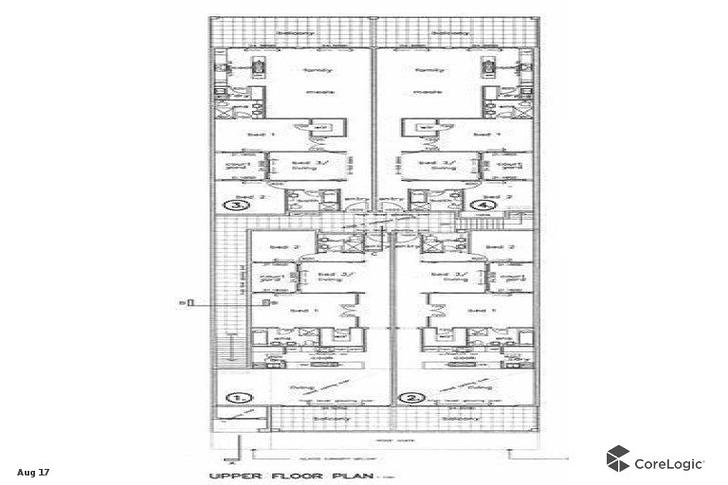 8975a2020b0012093969ab9d 30397 floorplan 1544299072 primary