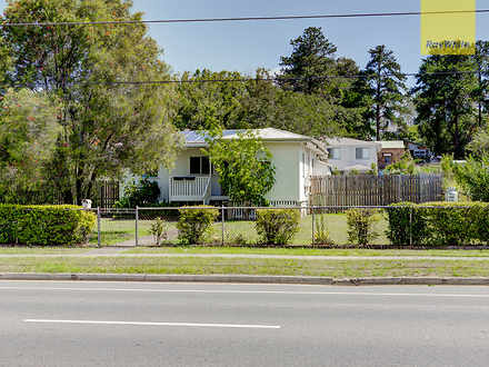 House - 16 Juers Street, Ki...