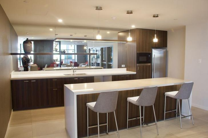 60/189 Adelaide Terrace, East Perth 6004, WA Apartment Photo