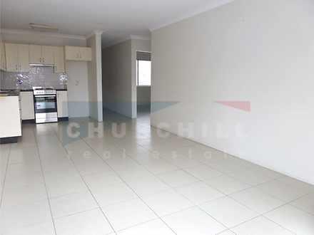 4/15 Erskine Avenue, Kedron 4031, QLD Unit Photo
