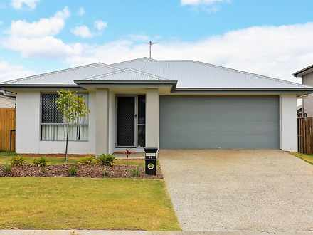 49 Oxbow Crescent, Lawnton 4501, QLD House Photo