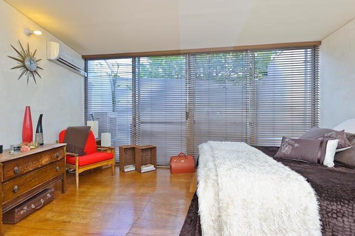 27 Little Brown Street, East Perth 6004, WA Apartment Photo