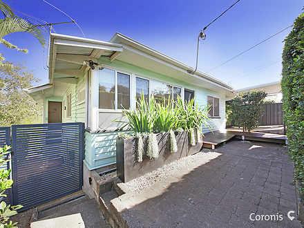 24 Lamont Road, Wilston 4051, QLD House Photo