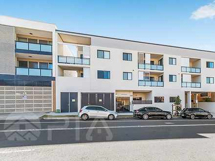 18/13-15 Kleins Road, Northmead 2152, NSW Apartment Photo