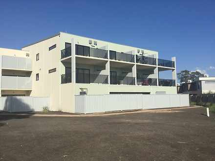 Unit - 210 / 76 Epping Road...