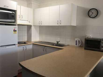 Apartment - UNIT / 242/27-3...
