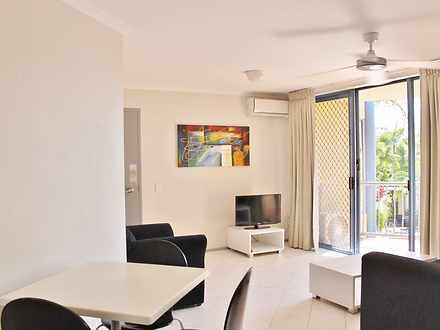 2607 Gold Coast Highway, Broadbeach 4218, QLD Unit Photo
