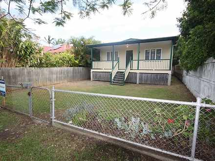 26 Alexander Street, Zillmere 4034, QLD House Photo