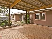 House - 12 Lucida Court, Regents Park 4118, QLD