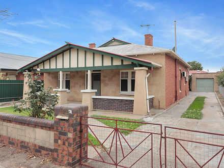 House - 4 May Street, Sefto...