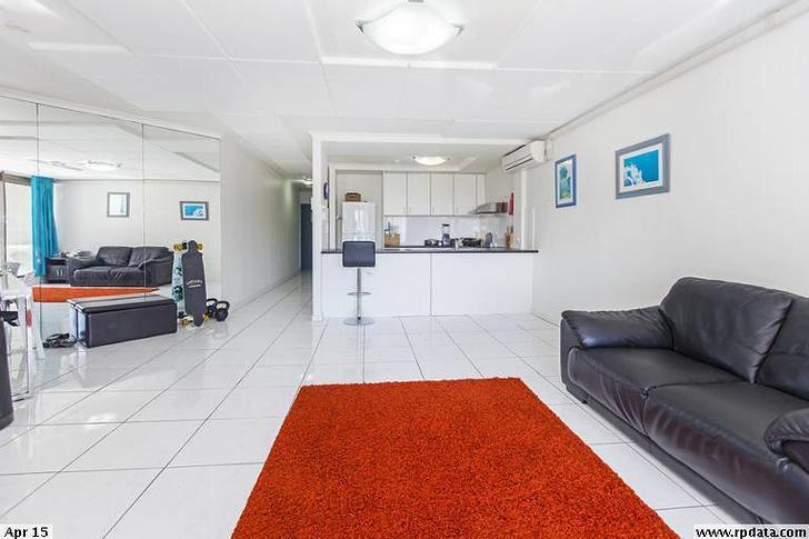 Apartment - LEVEL 14 / 3 Or...