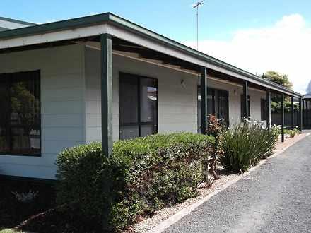 142 Aldebaran Road, Ocean Grove 3226, VIC House Photo