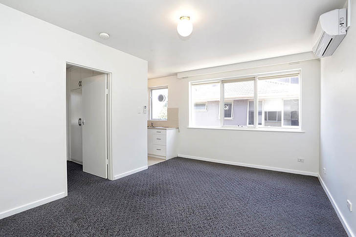 6/72 Buckingham Street, Richmond 3121, VIC Apartment Photo