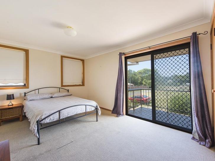 3/72 Queen Lane, Iluka 2466, NSW Townhouse Photo