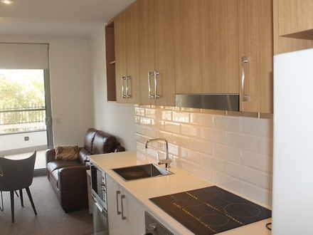 Apartment - G03/2 Wembley C...