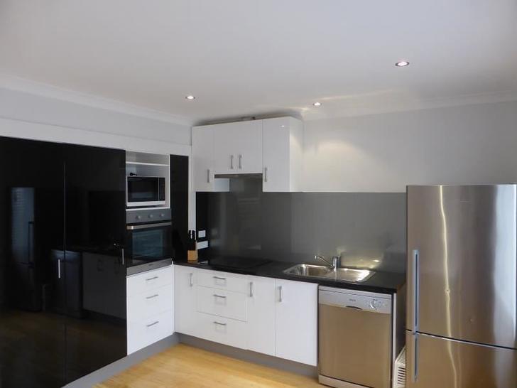 2/60A Regents Park Road, Joondalup 6027, WA Apartment Photo