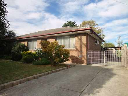 House - 12 Waygara Street, ...