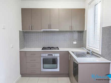 Apartment - 8 / 26 Rotherwo...
