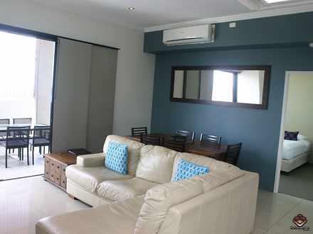 Apartment - 363 Turbot Stre...