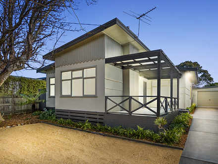 House - 158 Jetty Road, Ros...