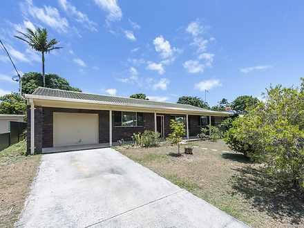 30 Hammond Street, Iluka 2466, NSW House Photo