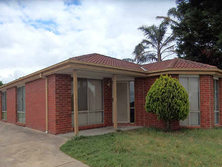 House - 97 Fitzgerald Road,...