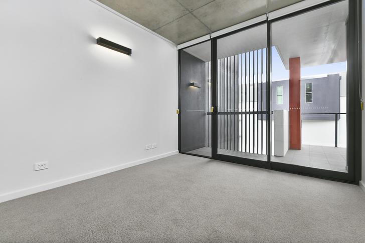 3505/19 Anderson Street, Kangaroo Point 4169, QLD Apartment Photo