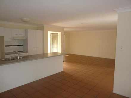 House - 6/5 Rafter Place, O...