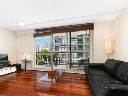 Apartment - 63/28 Pelican S...
