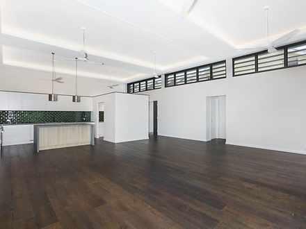 24 Ferry Road, Glebe 2037, NSW Apartment Photo
