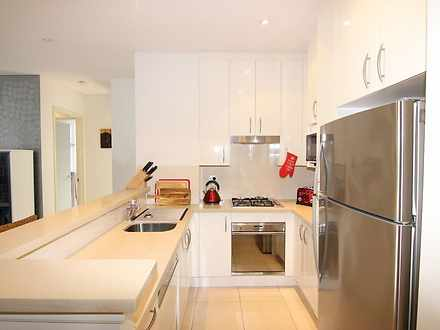 135/635 Gardeners Road, Mascot 2020, NSW Apartment Photo