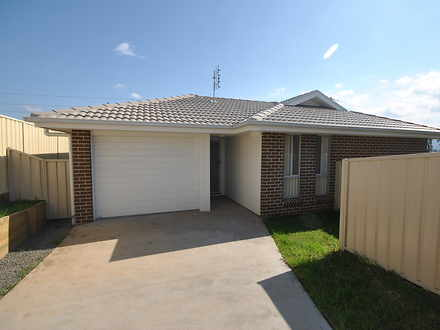 House - 32A Sugarwood Road,...