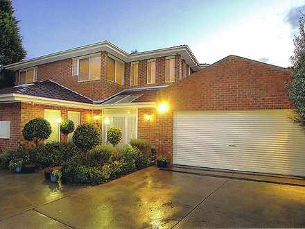 Townhouse - 2/3 Jeanette St...