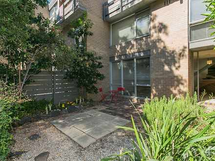 Apartment - 83A Park Street...