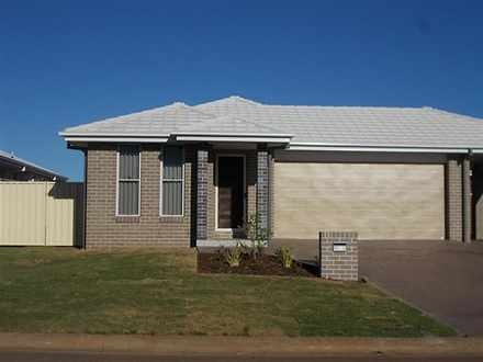 House - 9A Mortlock Avenue,...