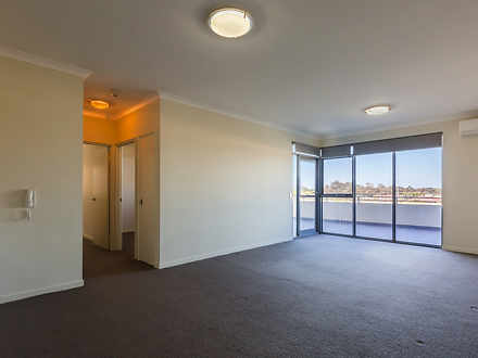 UNIT 105/25 Malata Crescent, Success 6164, WA Apartment Photo