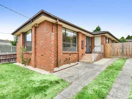 House - 10 Briar Hurst Aven...