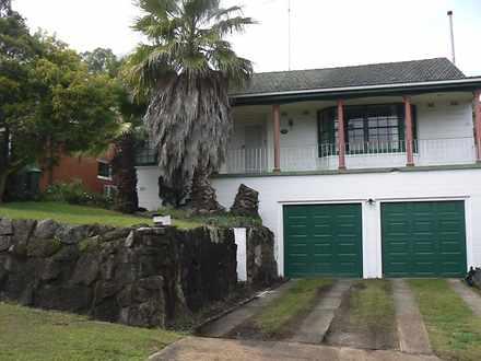 House - 56 Rickard Road, So...