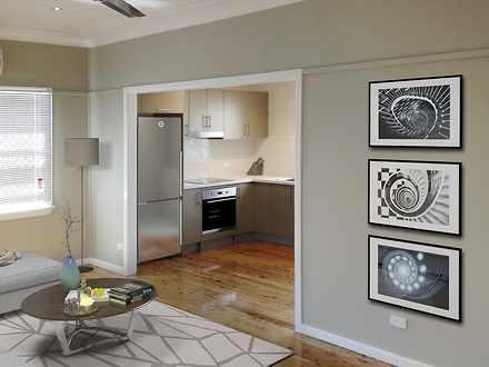 House - Moree 2400, NSW