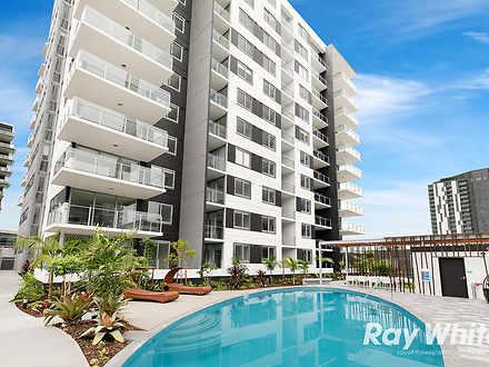 Apartment - 10201/16 Edmond...