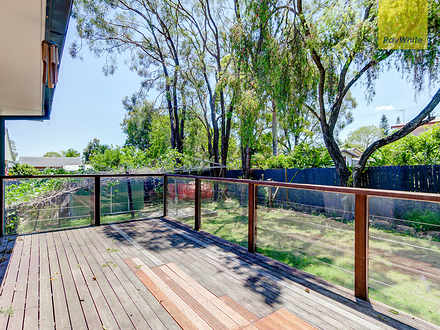 House - 8 Avoca Street, Woo...