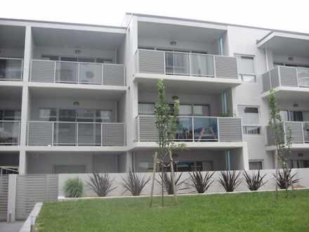 Apartment - 15 / 62 Lowanna...