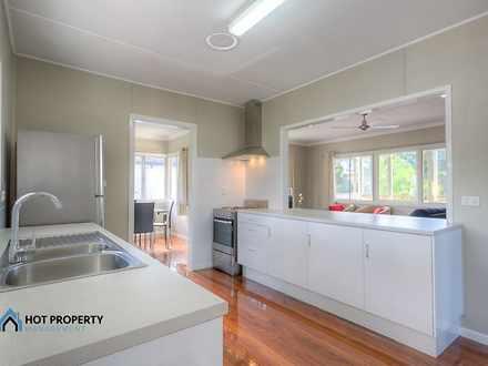 41 Watcombe Street, Wavell Heights 4012, QLD House Photo