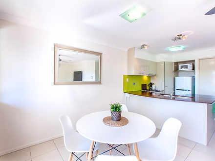 Apartment - 30 Clarendon St...
