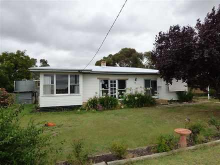 House - 10 Andrew Street, E...