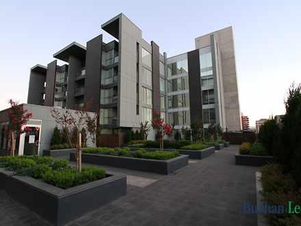 Apartment - 77/223 North Te...