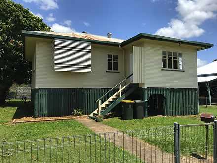4 Searle Street, Maryborough 4650, QLD House Photo