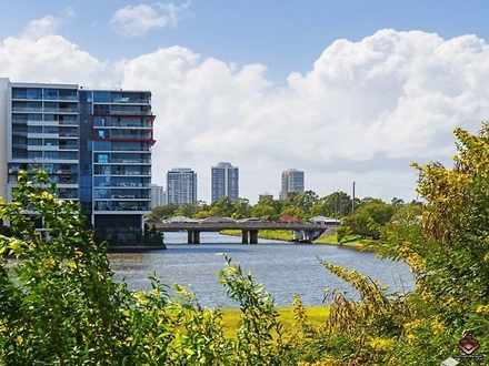 Apartment - 2 East Quay Dri...