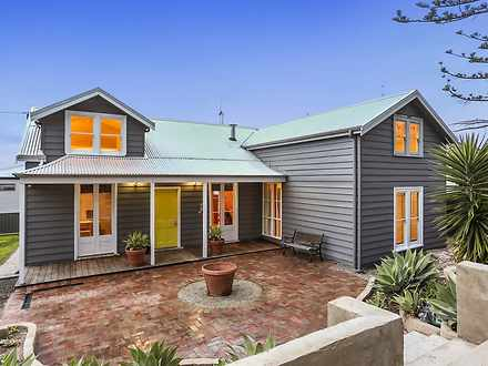 House - 47 Lilac Street, Be...