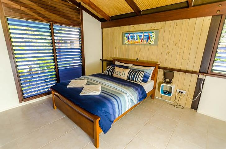 Adc8fed134689c4337ee7101 1408068160 7756 bedroom1 1544508779 primary